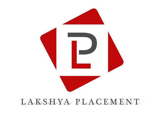 Lakshya Placement