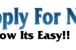 Jobs, job, Overseas, Baroda, Vadodara, Placement, Placements, Consultant, Consultants