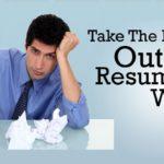 resume, builder, baroda, vadodara, job, placements, jobs, agencies, consultants, overseas